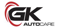 gk_autocare